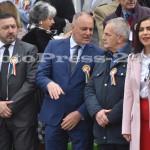Simfonia Lalelelor 2019 - Mihai Neacsu (5)