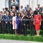 Simfonia Lalelelor 2019 - Mihai Neacsu (6)