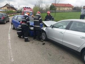SuseniAccident01