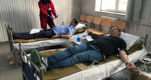 donare sange - ijj arges (3)