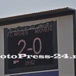 fc arges - cs mioveni fotopress-24.ro (43)