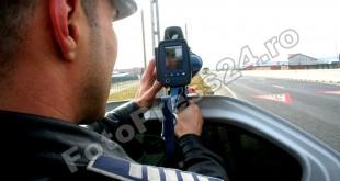 pistol_radar-fotopress24-1