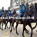 ziua jandarmeriei romane - fotopress24 (1)
