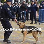 ziua jandarmeriei romane - fotopress24 (11)