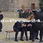 ziua jandarmeriei romane - fotopress24 (12)