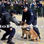 ziua jandarmeriei romane - fotopress24 (13)