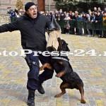 ziua jandarmeriei romane - fotopress24 (14)