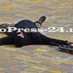 ziua jandarmeriei romane - fotopress24 (16)