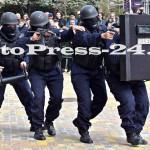 ziua jandarmeriei romane - fotopress24 (17)