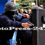 ziua jandarmeriei romane - fotopress24 (18)