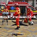 ziua jandarmeriei romane - fotopress24 (19)