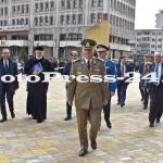 ziua jandarmeriei romane - fotopress24 (2)