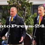 ziua jandarmeriei romane - fotopress24 (20)