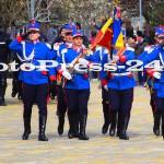 ziua jandarmeriei romane - fotopress24 (21)