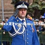 ziua jandarmeriei romane - fotopress24 (22)