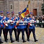 ziua jandarmeriei romane - fotopress24 (23)