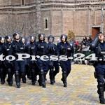 ziua jandarmeriei romane - fotopress24 (24)