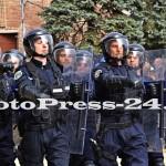 ziua jandarmeriei romane - fotopress24 (25)