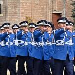 ziua jandarmeriei romane - fotopress24 (26)