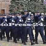 ziua jandarmeriei romane - fotopress24 (27)