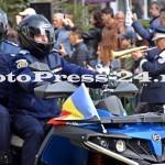 ziua jandarmeriei romane - fotopress24 (28)