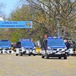 ziua jandarmeriei romane - fotopress24 (29)