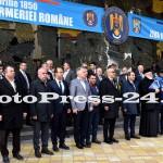 ziua jandarmeriei romane - fotopress24 (3)