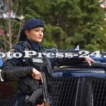 ziua jandarmeriei romane - fotopress24 (30)