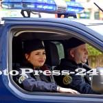 ziua jandarmeriei romane - fotopress24 (31)