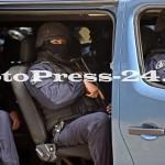 ziua jandarmeriei romane - fotopress24 (32)