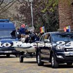 ziua jandarmeriei romane - fotopress24 (33)