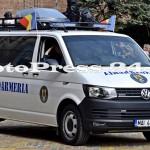 ziua jandarmeriei romane - fotopress24 (34)