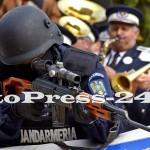 ziua jandarmeriei romane - fotopress24 (35)