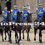 ziua jandarmeriei romane - fotopress24 (37)