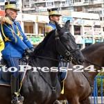 ziua jandarmeriei romane - fotopress24 (38)