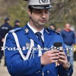 ziua jandarmeriei romane - fotopress24 (39)