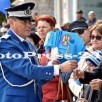 ziua jandarmeriei romane - fotopress24 (4)