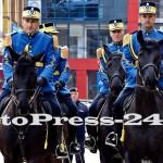 ziua jandarmeriei romane - fotopress24 (40)