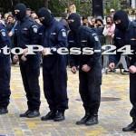 ziua jandarmeriei romane - fotopress24 (5)