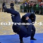 ziua jandarmeriei romane - fotopress24 (6)
