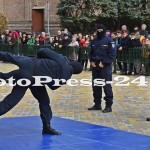 ziua jandarmeriei romane - fotopress24 (7)