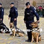 ziua jandarmeriei romane - fotopress24 (8)