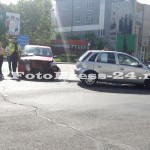 accident intersectie craiovei (3)