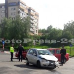 accident intersectie craiovei (7)