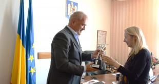Augustina Popovici