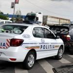 accident A1 intrare Pitesti (3)