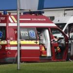 accident A1 intrare Pitesti (4)