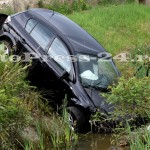 accident A1 km 94 (1)