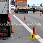accident A1 km 94 (10)