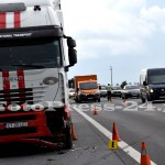 accident A1 km 94 (11)